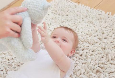 泰国试管婴儿移植哪个阶段胚胎更好?