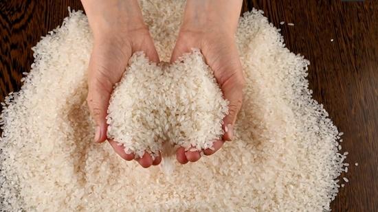 """益海嘉里""""循环经济"""" 用科技讲述稻作文明版的中国故事"""