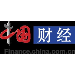 国海富兰克林基金赵宇烨:家电的行业格局还会变吗?