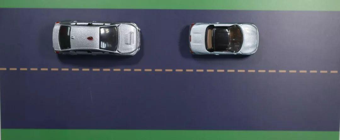7个违章陷阱,80%中国司机都容易中招,12分不够扣!