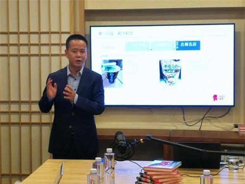 里斯咨询:2018年中国方便面消费量逾四百亿份 居全球第一