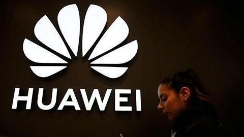 别再自以为是了,中国对于苹果公司来说,并没有想象中那么重要