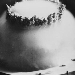 美国多年核试验,马绍尔群岛核辐射比切尔诺贝利福岛强10倍