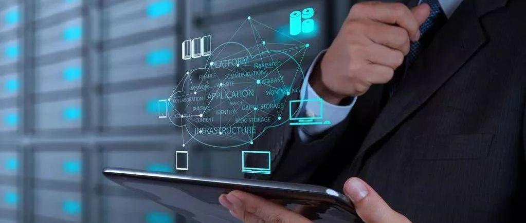 中泰证券:未来十年科技股的确定性机会 在哪里?