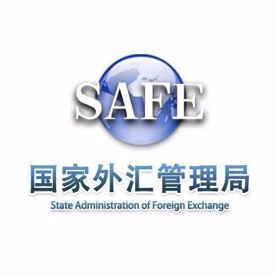国家外汇管理局公布2019年6月银行结售汇和银行代客涉外收付款数据