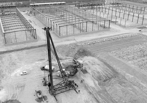 稷山县建设超硬材料工具产业双创基地