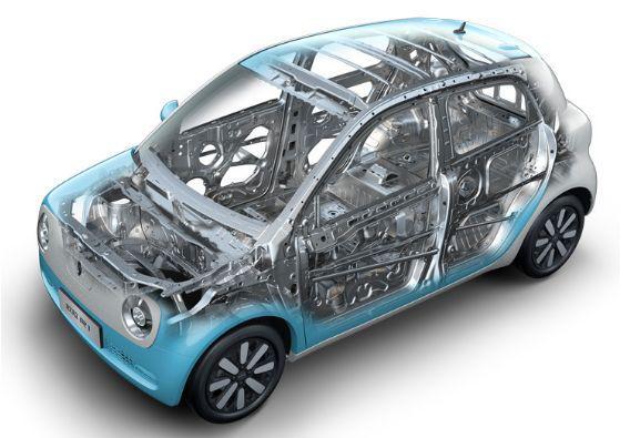 欧拉R1产品力和保值换购双重保险,补不补贴都没差