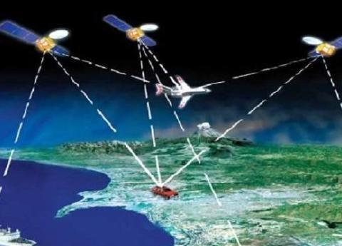 伽利略24颗卫星全部瘫痪,北斗险遭同样毒手