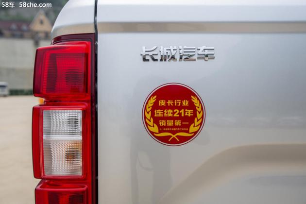风骏7柴油国六上市 引领城市用车新风潮