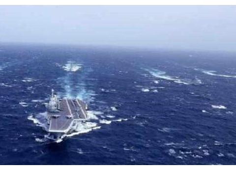 天宫2号完成全部使命,将坠毁在南太平洋,西方看后眼红再次抹黑