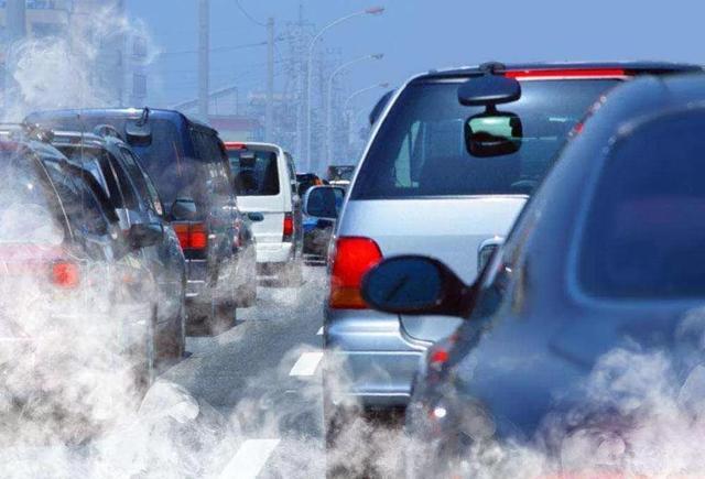 国六来袭,15万预算买哪些SUV才会省钱又省心?