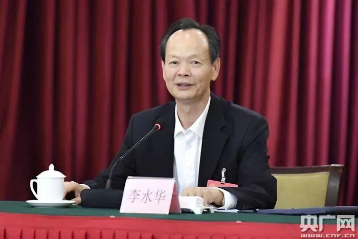 http://www.bjhexi.com/shehuiwanxiang/967550.html
