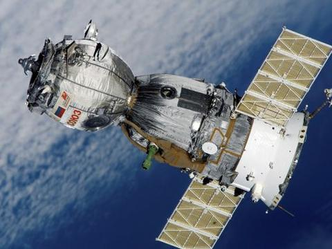 117小时10分之后,欧洲卫星才恢复,俄罗斯:中国北斗系统更可靠