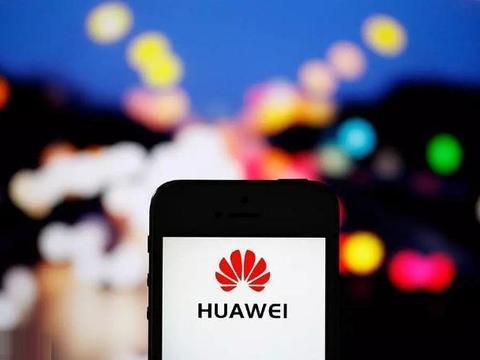 全球5G格局即将洗牌,中国运营商拿下5G牌照,华为或成最大赢家