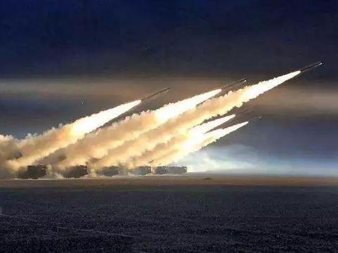 喀秋莎是苏联第一种大量生产的自行火炮