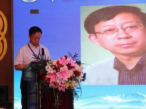 中国青稞酒研究院在青海互助成立