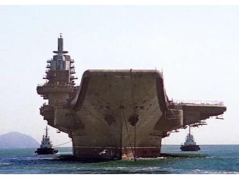 苏联解体后,中国究竟引进了多少黑科技?这两个比航母导弹更重要