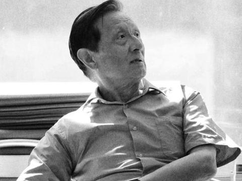 排球-原国家女排主教练李宗镛逝世 享年81岁