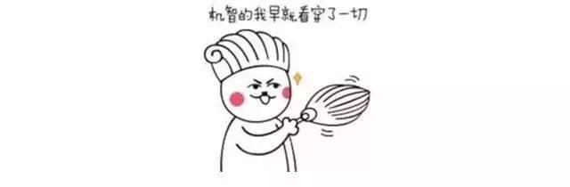 日产奇骏、本田CR-V领衔!上半年最畅销日系SUV导购