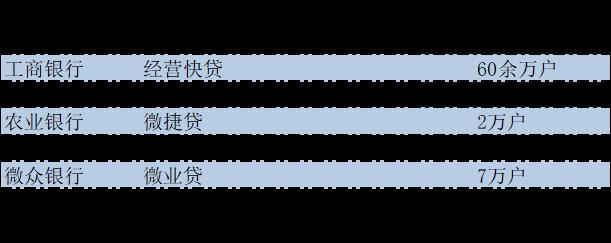 薛洪言:小微金融不应止步贷款支