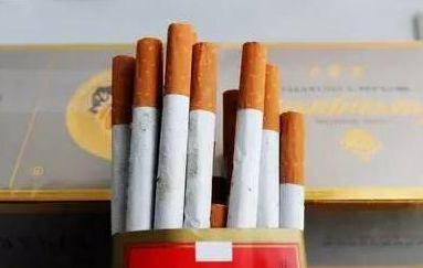 烟厂老员工:烟瘾再大,这3种香烟别再抽!老烟枪:咋不早说!