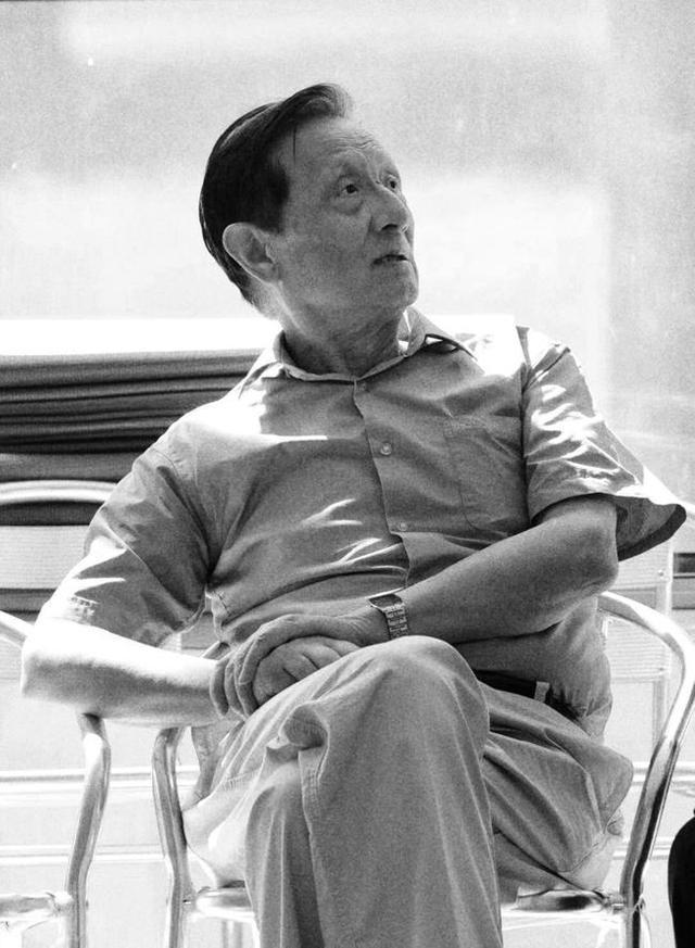 原国家女排主教练李宗镛逝世 享年81岁