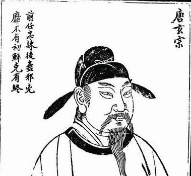 岑羲任职时恪守正道,后来依附太平公主导致被杀