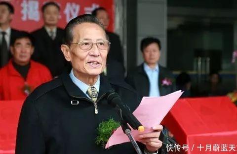 中国女排前主教练因病去世,享年81岁,实现亚运会奖牌零的突破