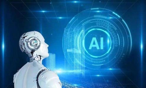 海风教育:百度AI大会预示人工智能应用空间广阔