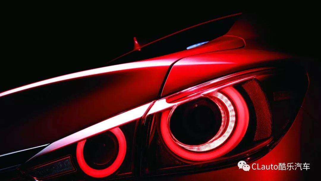 日产Q50全面Skyline GT-R化,其中400R车型400马力,售价合35万