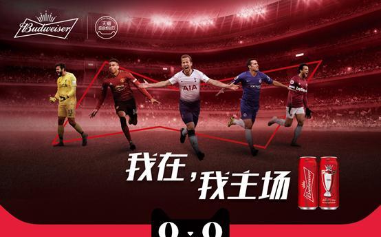 http://www.shangoudaohang.com/shengxian/169172.html