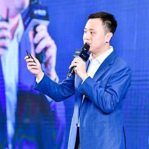 车好多集团金融风控VP杨明:汽车交易生态闭环中的金融科技