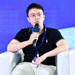 洪泰基金副总裁黄瑀:保险领域看好健康险
