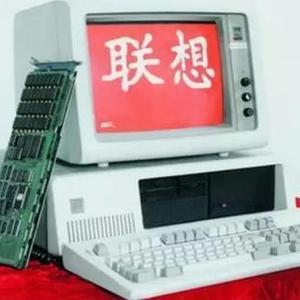 十年不变 下一代黑白激光打印机应该是什么样?