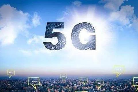 NSA 5G手机明年就不能上网?人民网二字霸气辟谣:别信