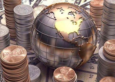 日韩对掐,外贸型经济体的互相伤害! 日本依赖度近30%? 韩国2.4倍