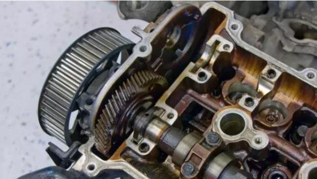 怎么样判断发动机有没有积碳?学会自检很重要,可以了解一下