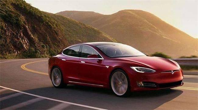 上半年汽车召回超275万辆、国产Model 3将于11月投产