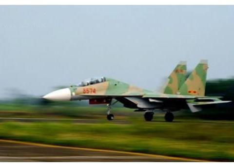 这国空军很嚣张,中国买啥战机他买啥,中国:你能买到歼-20吗