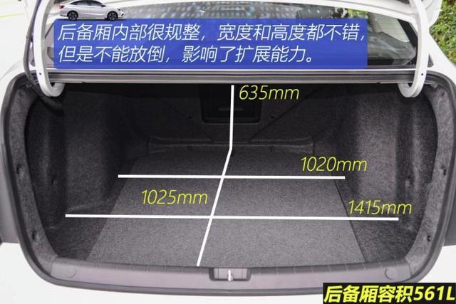本田享域上市不足3个月,1.0T,3缸机的它为何销量大增?