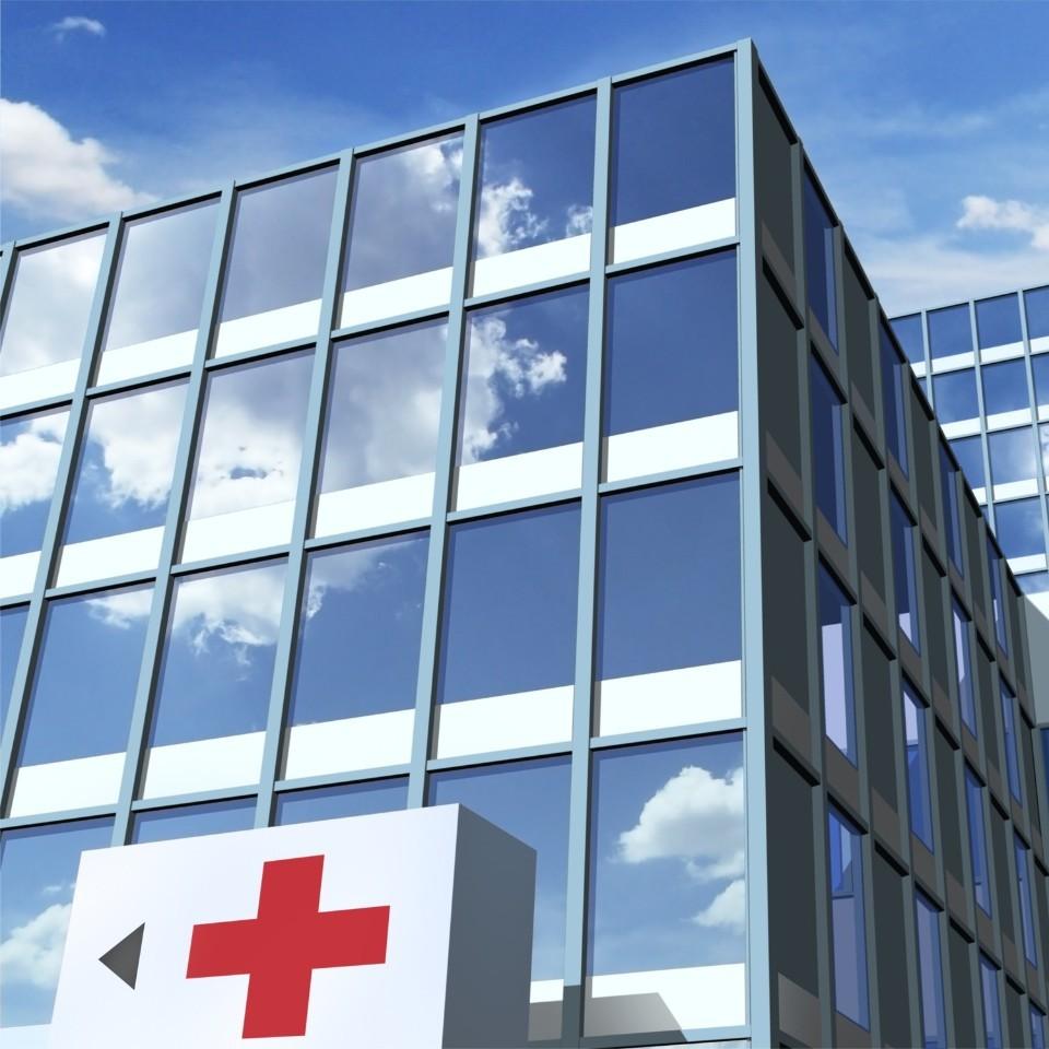 666个卫生院没有执业医师、6903个卫生室没合格村医……卫健委终于出方案了!