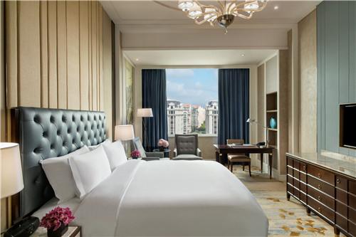 雅高集团与AsiaPay合作 升级酒店在线支付网络