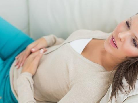 孕早期出血原因有三,第三种保胎也没用,希望你不是