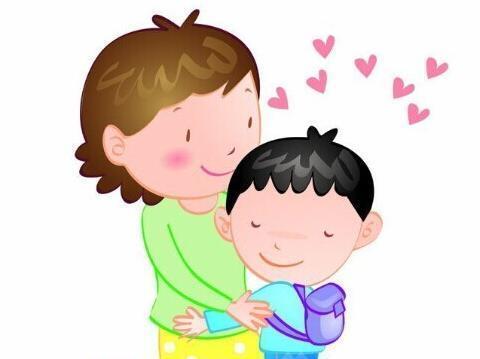 一日一诗 | 培养孩子感恩情
