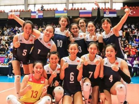 一局难胜!18岁天才新星因病缺阵,中国国青队能创奇迹进4强吗?
