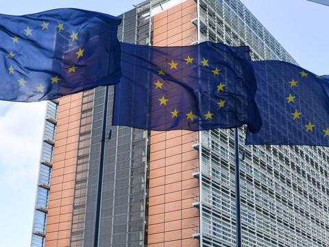 去美元化队伍壮大?欧盟想拉俄罗斯加入?俄罗斯:你还没准备好