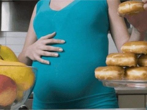 怀孕6个月准妈妈吃山药, 不仅促消化, 还有这种良效!