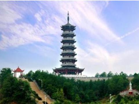 江西赣州于都县四个不错的旅游景点,风景优美,让人眼花缭乱