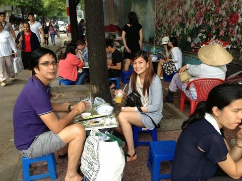 """在越南旅游要注意什么?当地导游:不要接受美女这3种""""好意"""""""