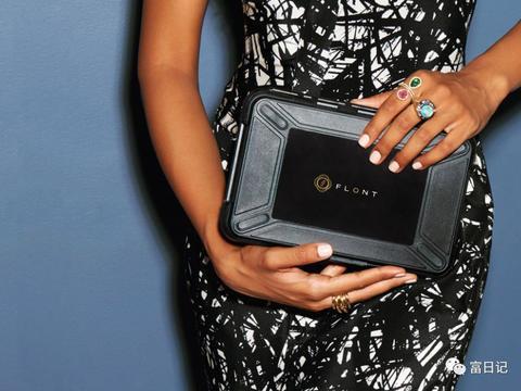 让女孩拥有无限首饰盒,共享珠宝租赁平台,和共享经济创业机会